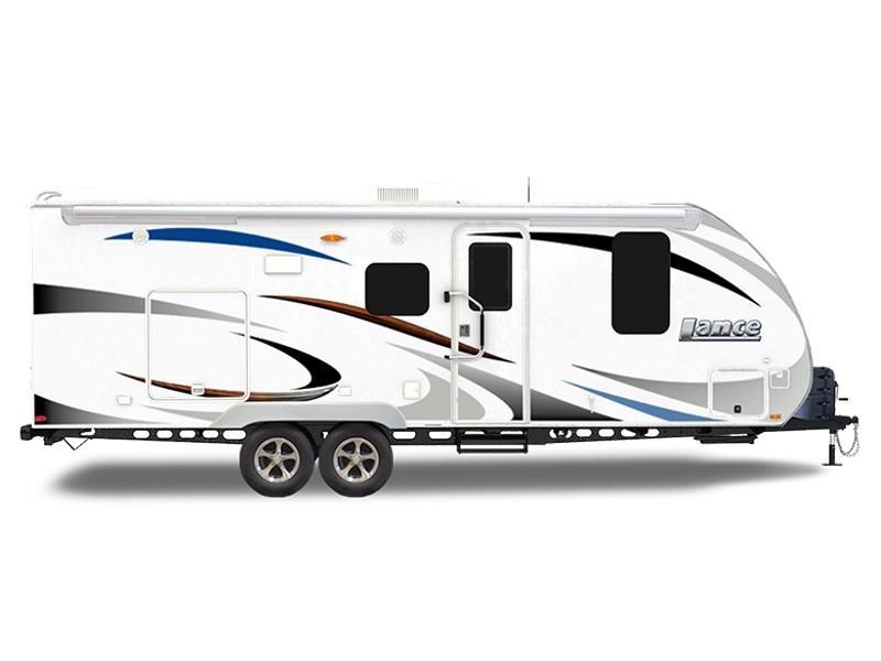 New Lance RVs For Sale in Katy, Texas, near Houston, Sugar