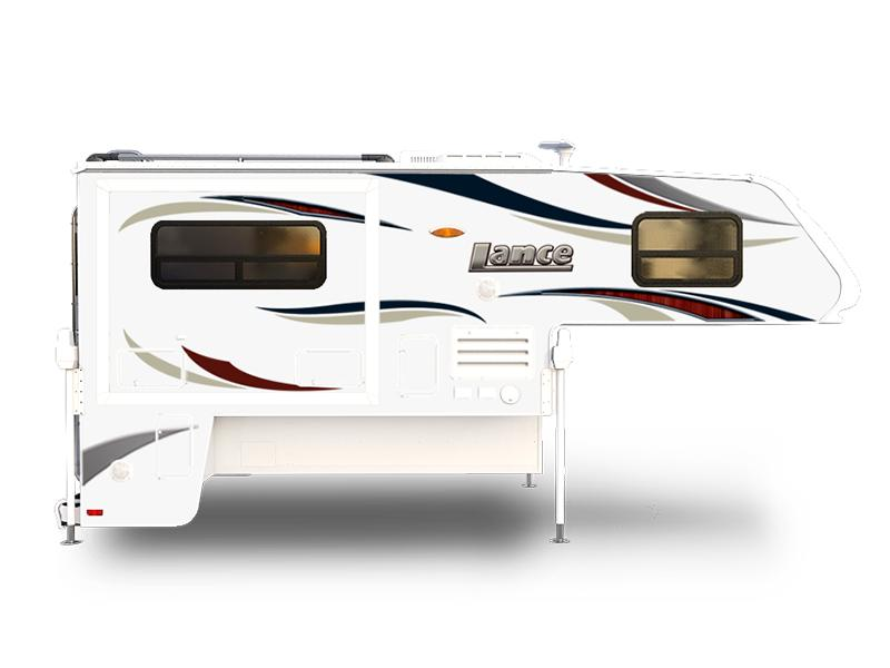 Rv Dealer Colbert Ok >> Truck Campers For Sale in Colbert, Ok, near Sherman, Gainesville, Denison, and McKinney, TX | RV ...