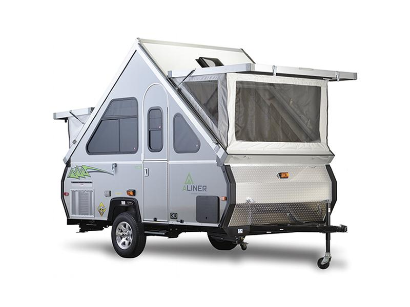 Used RVs Trailers Motorhomes For Sale Near Boise ID Serving Idaho