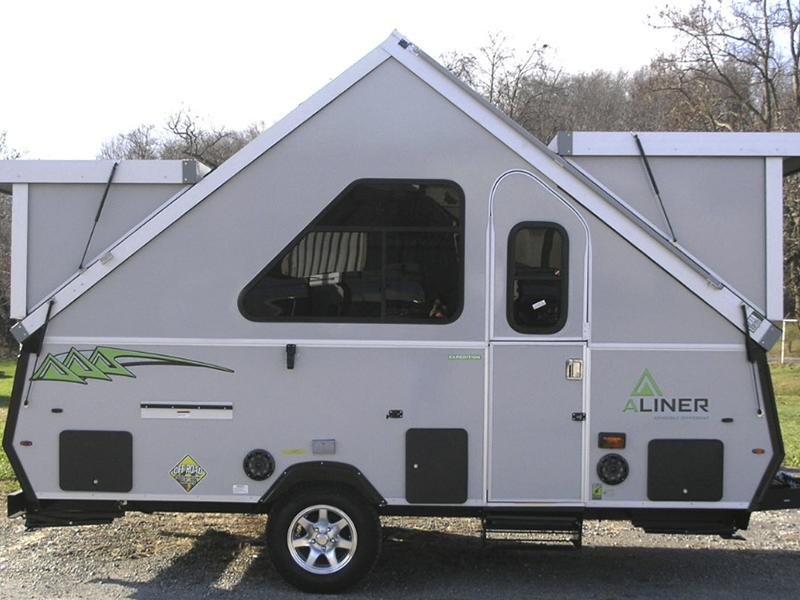 Campers For Sale In Mn >> Used Travel Trailers For Sale Near Minneapolis Mn