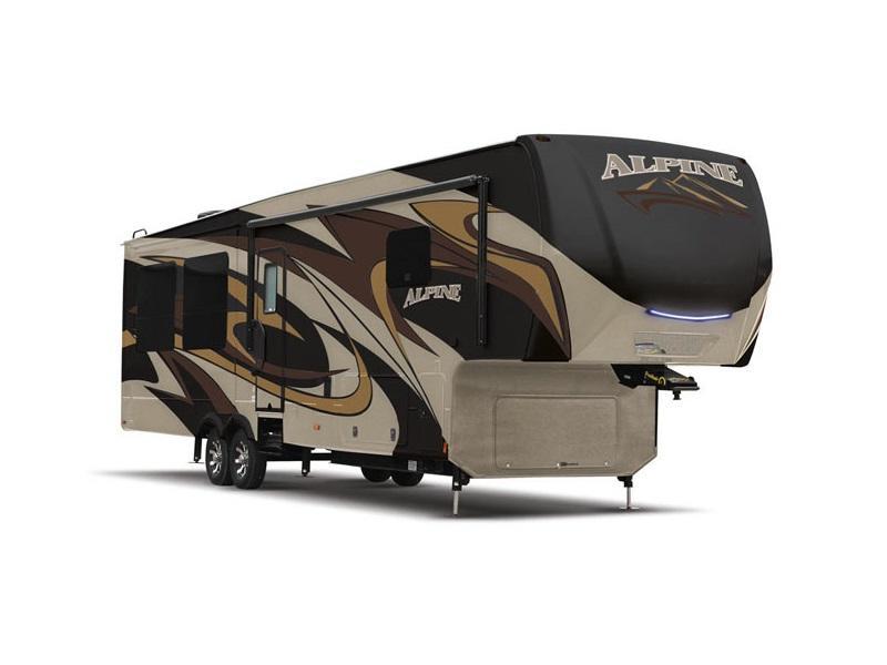 New Keystone RVs For Sale in Nacogdoches, Texas, near