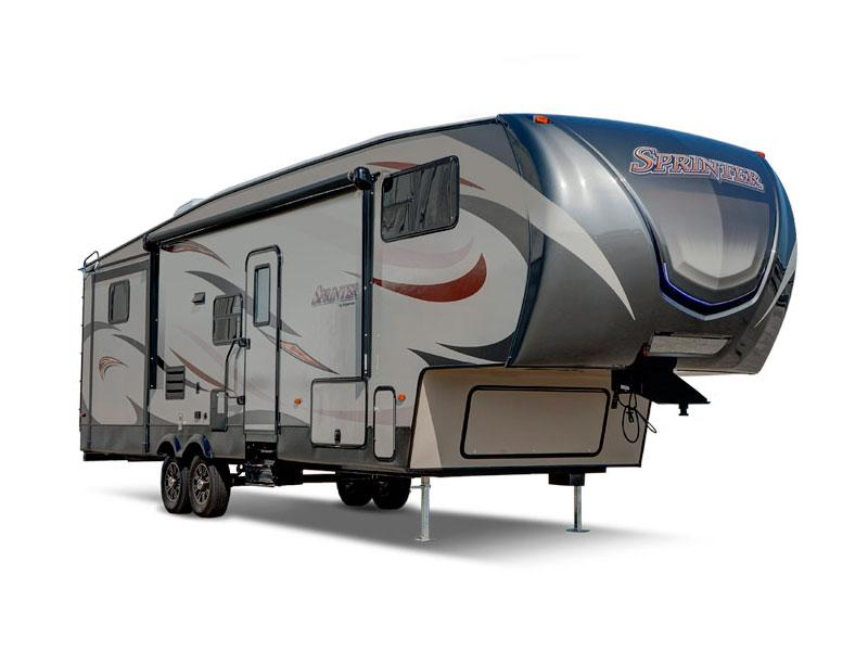 Rvs For Sale In Deforest Wi Near Milwaukee Madison