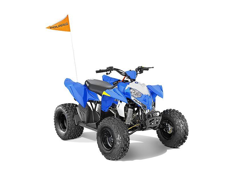 New Polaris, ATVs, UTVs & Side x Sides For Sale in Las Vegas
