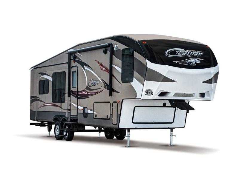 Used Keystone Rv Travel Trailers For Sale Fayetteville Ar >> Used Toy Haulers For Sale in Arkansas - Great Escapes RV Center - Gassville, Arkansas Toy Hauler ...