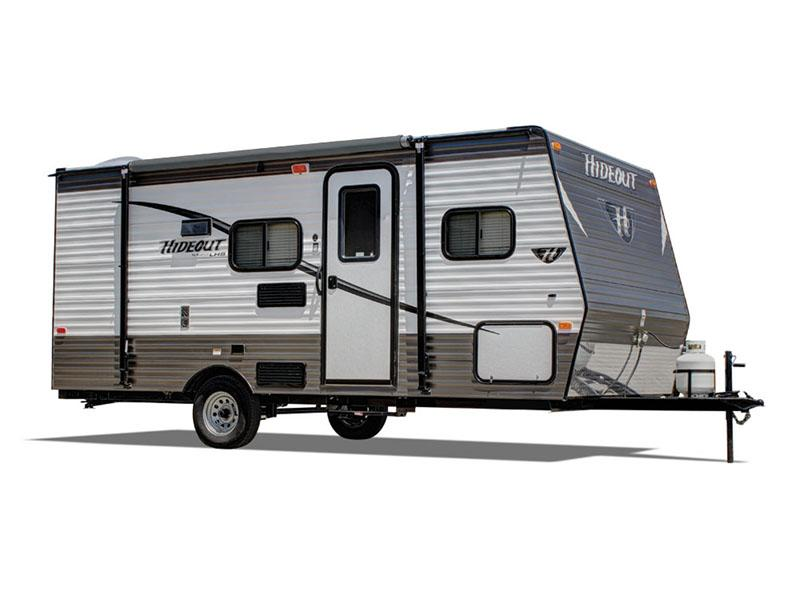 Travel Trailers For Sale Puyallup Wa >> Keystone RV Fifth Wheels Article from Fife RV Center in Fife and Bonney Lake, Washington, near ...