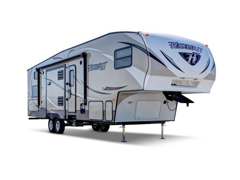 Keystone Rv Hideout Travel Trailers Fifth Wheels For Sale In