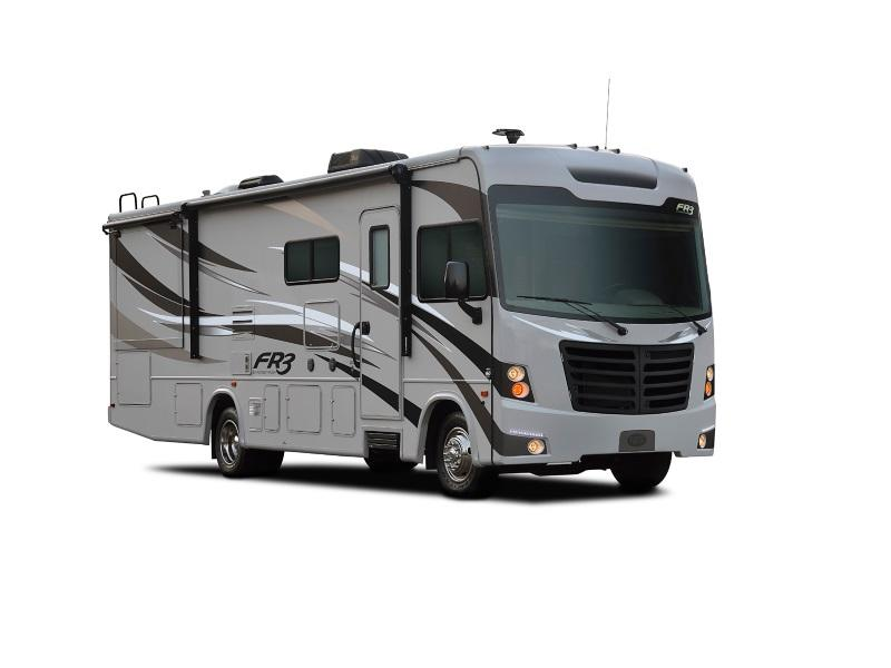 Forest River Motorhomes Bryan Tx Near College Station