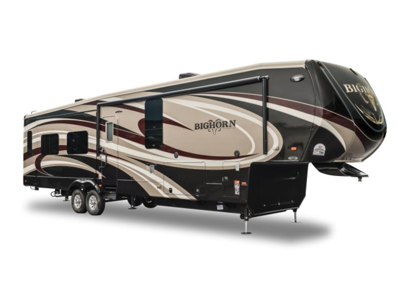 Rvs Trailers Amp Campers Articles From Herold Trailer