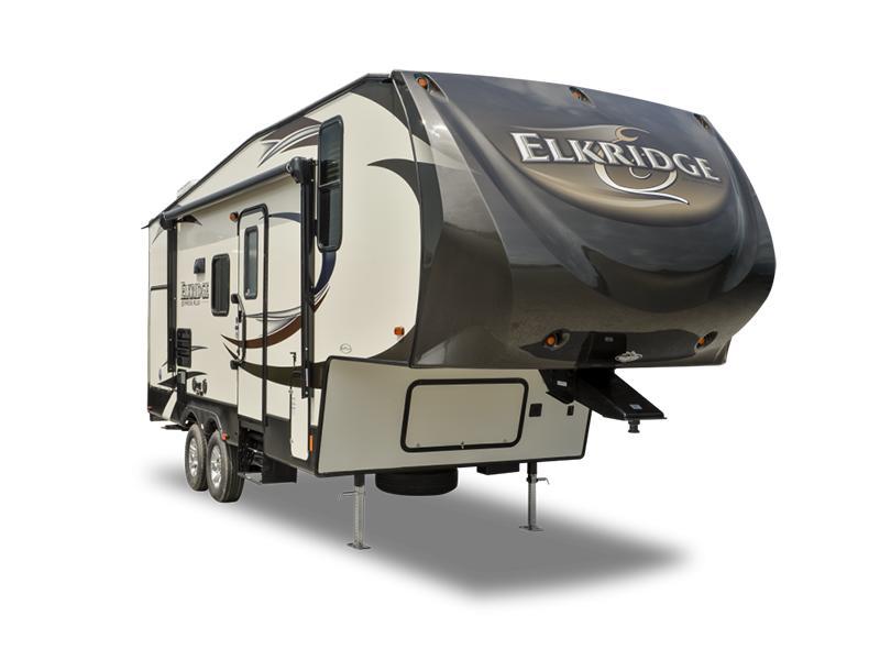 Elkridge Fifth Wheels For Sale In London Kentucky Near