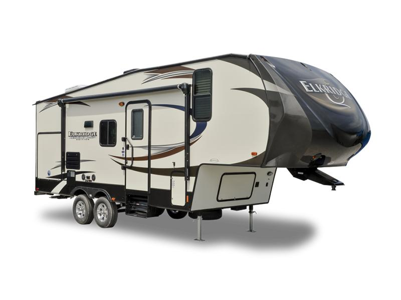 Pre Owned And Used Elkridge Fifth Wheels For Sale In London Kentucky Near Lexington And Louisville Kentucky Day Bros Rv Sales Kentucky Tennessee Rv Dealer