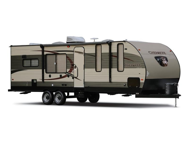 used forest river fifth wheels and travel trailers for sale in middlebury in near goshen. Black Bedroom Furniture Sets. Home Design Ideas