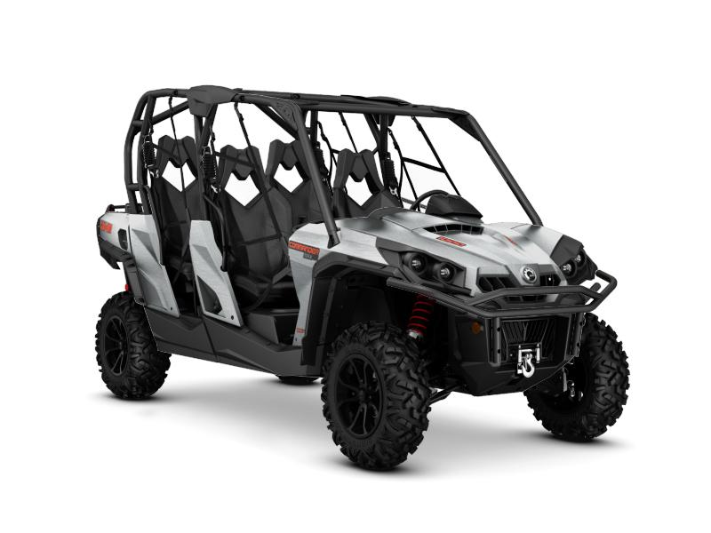 Pre Owned And Used Can Am Atvs Utvs Motorcycles And Scooters For