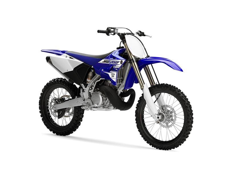 Pre-Owned and Used Yamaha Motorcycles For Sale near Savannah, Pooler ...