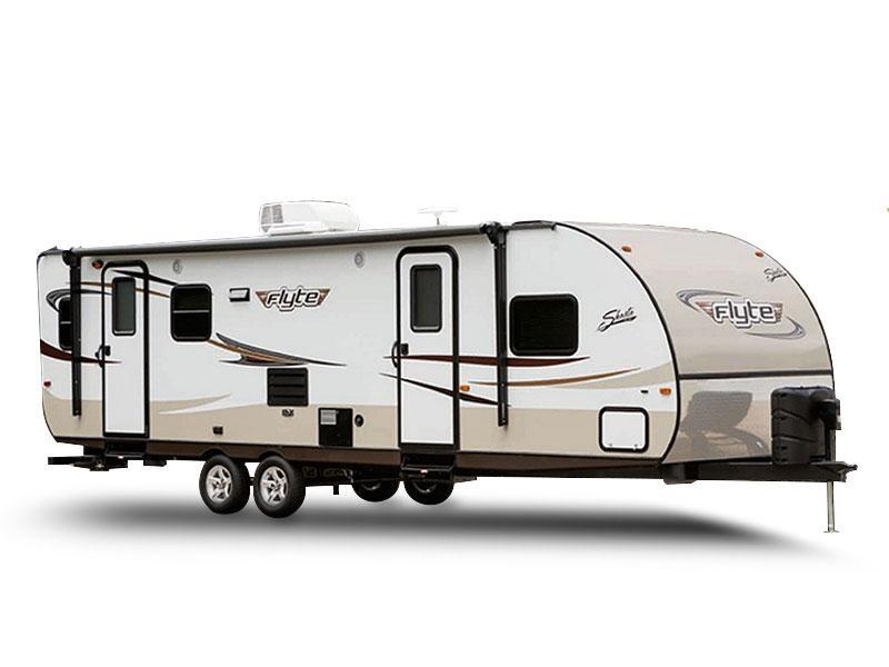 travel trailers fifth wheels for sale in hattiesburg near jackson gulfport meridian ms. Black Bedroom Furniture Sets. Home Design Ideas