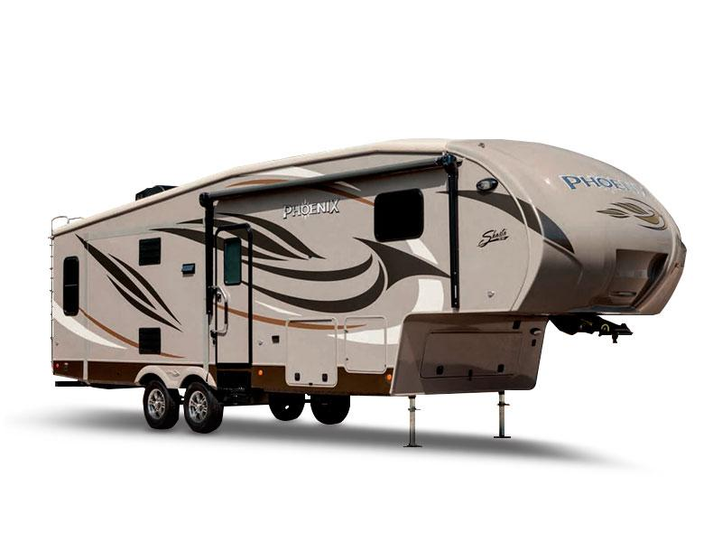 new travel trailers and fifth wheels for sale in hattiesburg near jackson gulfport meridian. Black Bedroom Furniture Sets. Home Design Ideas