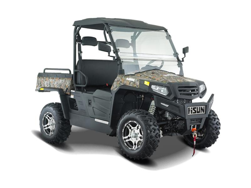 New Motorsports Imported Vehicles For Sale Greenville Nc Dealer