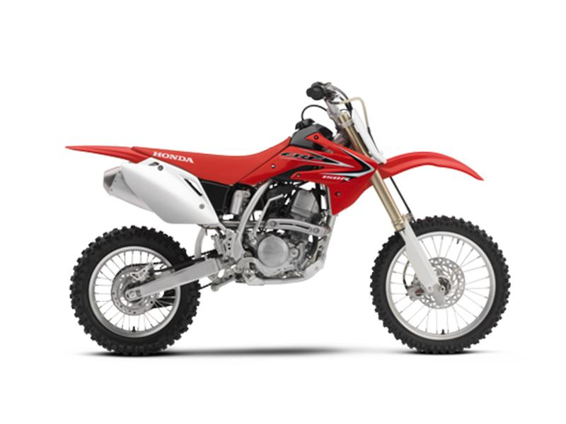 Motorcycles For Sale in Lexington near Louisville and