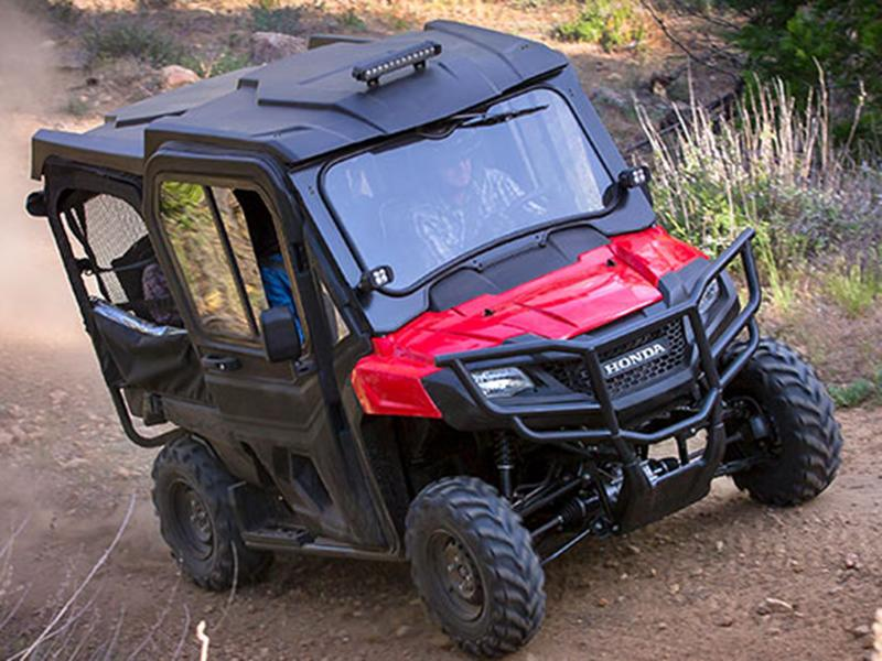 Pre Owned And Used Utvs For Sale In Charleston Illinois Near