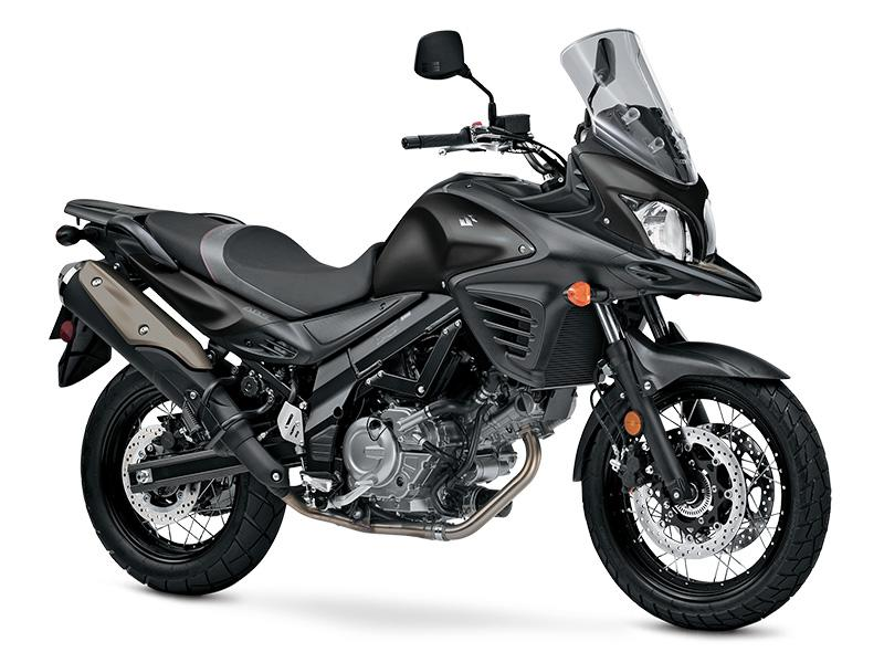 pre owned and used suzuki motorcycles for sale in savannah ga near statesboro brunswick and. Black Bedroom Furniture Sets. Home Design Ideas