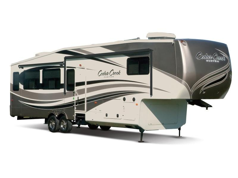 New Forest River RVs  Motorhomes    Trailers For Sale Near Dallas  Austin. New Forest River RVs and Trailers For Sale Near Dallas  Austin