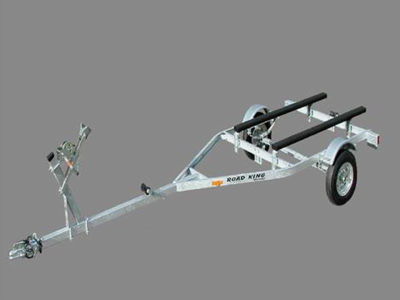Measuring Trailer Axles besides Stainless Steel Curtain Drape Hook 14 Pack 81545 also Silanoid Wiring Diagram For Small Tractor moreover Semi Trailer Parts Online in addition New Inventory 2015 Road King Utility Trailer RKG18WV 13 TIRES Ashland Virginia 1576948. on cargo trailer parts superstore