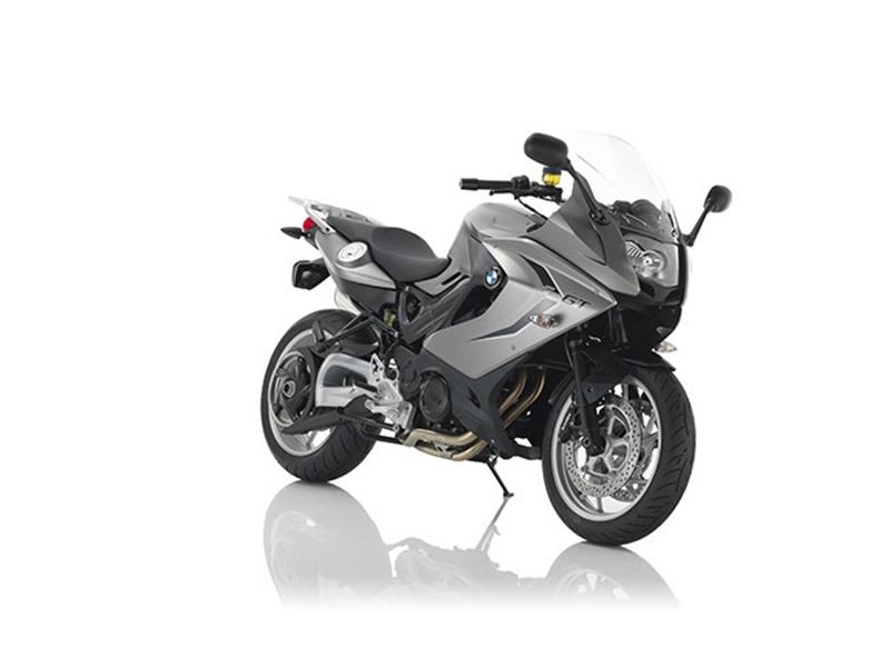 bmw touring motorcycles for sale in indianapolis, in near carmel