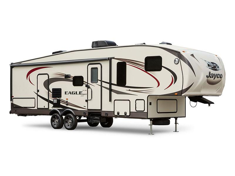 Used Travel Trailers For Sale | Houston, TX | Used RV Dealer