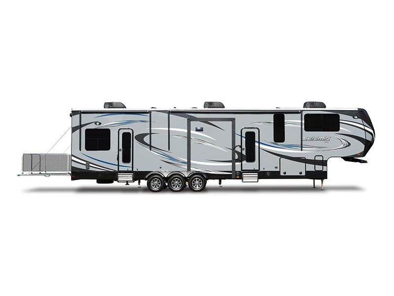 RVs For Sale | Houston, Texas | Camper Dealer