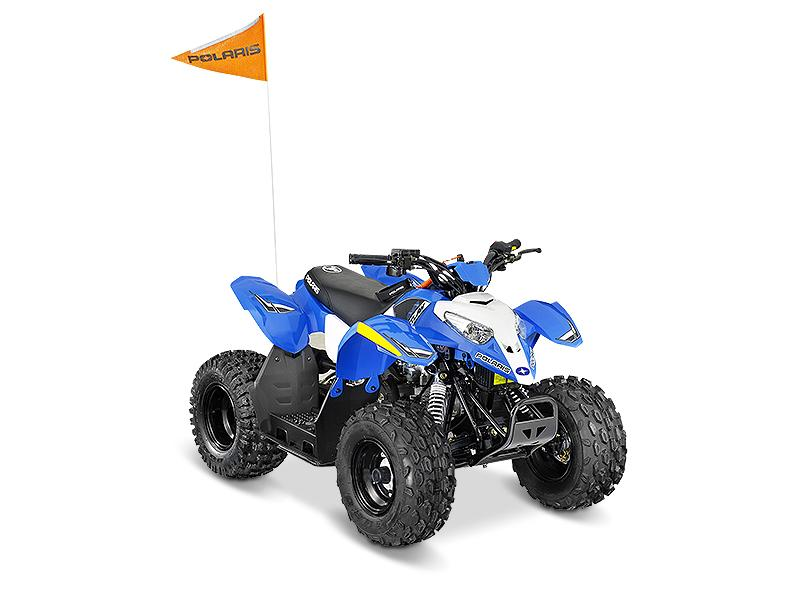 Used Polaris Atvs For Sale Near Indianapolis In St Louis Mo