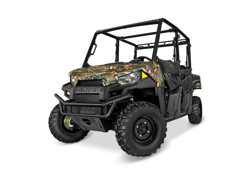 Used Rzr For Sale Cincinnati Oh >> Polaris UTVs For Sale | Eastern Indiana | UTV Dealer