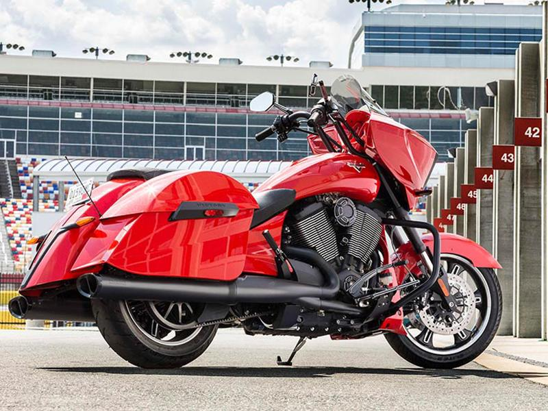 Victory Motorcycles For Sale In Tucson Near Phoenix Indian