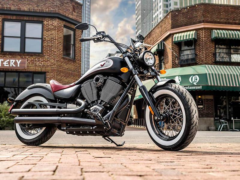 new 2016 motorcycles for sale in las vegas nevada indian motorcycle las vegas motorcycle. Black Bedroom Furniture Sets. Home Design Ideas