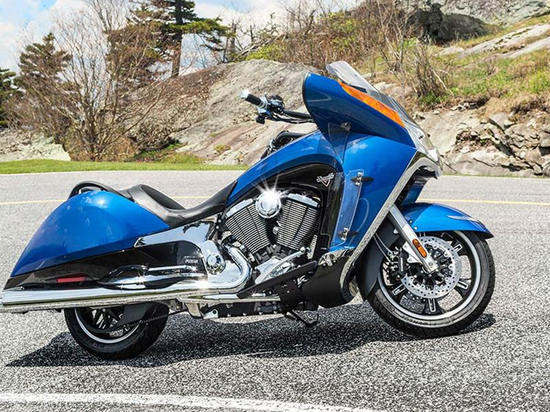 Victory Motorcycles For Sale Sterling Heights Mi >> Used Victory Touring Motorcycles For Sale Near Detroit Michigan