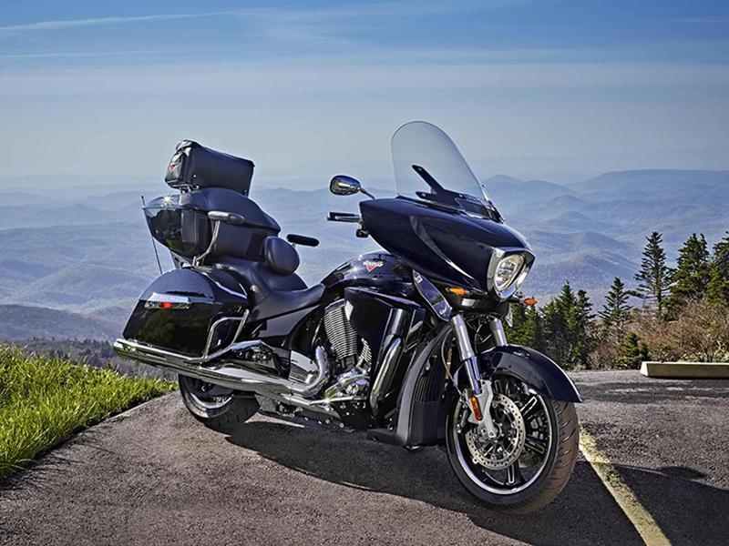 Victory Motorcycles For Sale Sterling Heights Mi >> Victory Touring Motorcycles For Sale Near Detroit Michigan And