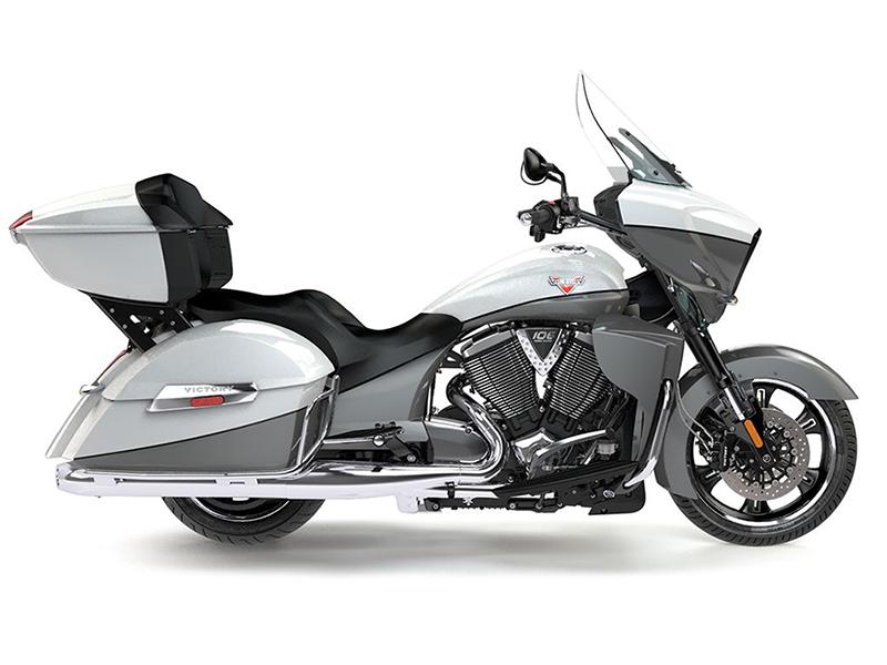 Victory Motorcycles For Sale Sterling Heights Mi >> New Victory Cross Country Tour Touring Motorcycles For Sale Near