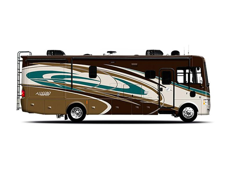 Used Motorhomes For Sale Texas >> Tiffin Motorhomes For Sale Near Dallas And Austin Texas Tiffin