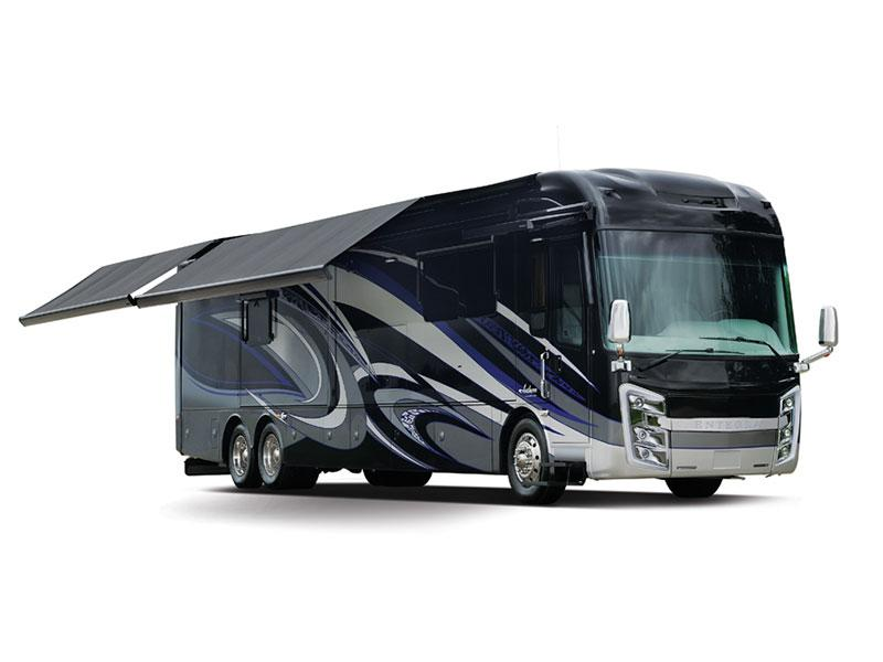 Pre Owned And Used Entegra Motorhomes For Sale In Elkhart Indiana Serving All Of New Mexico Arizona Texas Florida And Wisconsin Total Value Rv