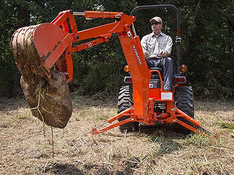 Used Agricultural Equipment For Sale in Atlantic Canada