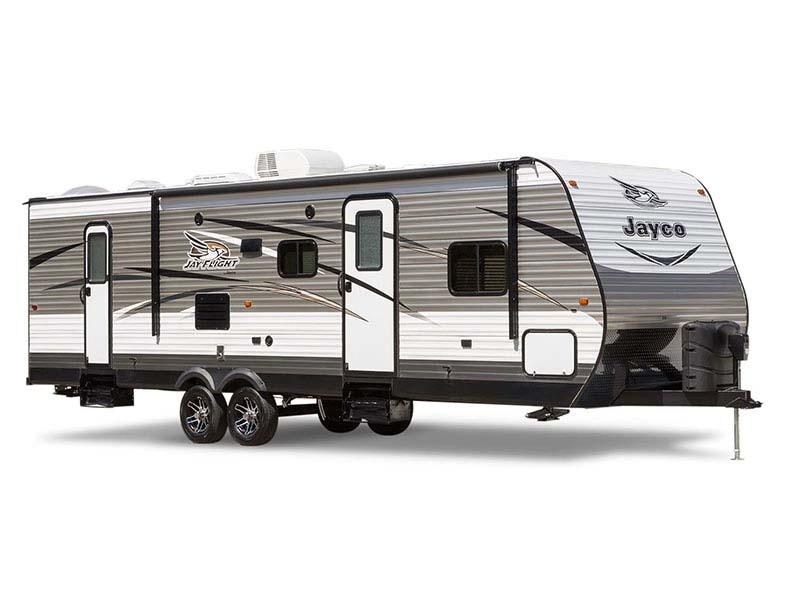 Jayco Dealer Conroe Tx >> Jayco Jay Flight Travel Trailers For Sale In North And South