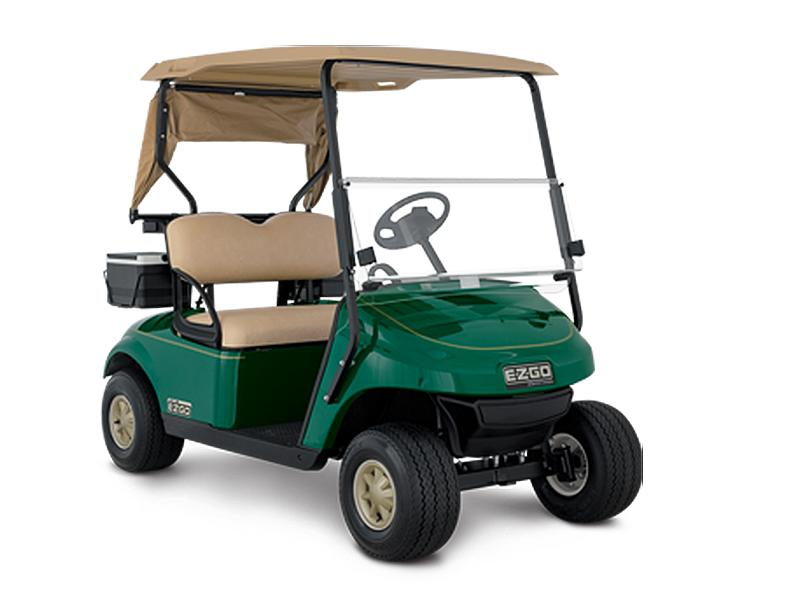 E Z Go Golf Cart Pricing on fox golf carts, carryall golf carts, used golf carts, easy go golf carts, custom golf carts, toro golf carts, gmc golf carts, sears golf carts, nissan golf carts, mitsubishi golf carts, electric golf carts, isuzu golf carts, arctic cat golf carts, 2015 golf carts, yamaha golf carts, john deere golf carts, cool golf carts, jacobsen golf carts, suzuki golf carts, club car golf carts,