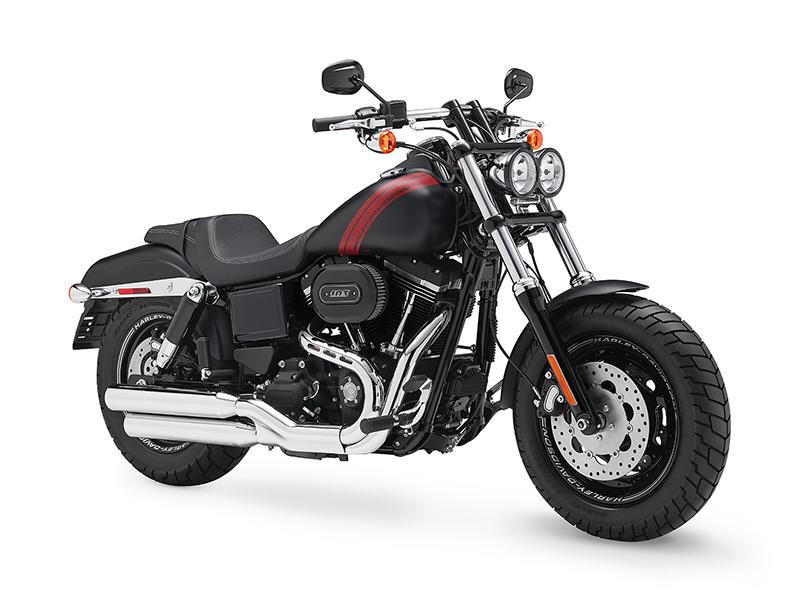 2018 Harley Davidson Motorcycles For Sale New Braunfels Tx >> Used Motorcycles For Sale Austin Tx Woods Fun Center