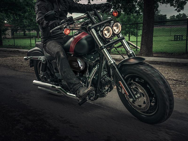 Harley Softail Motorcycles For Sale Tacoma Wa >> Used Harley-Davidson® Dyna® Motorcycles For Sale in Tacoma, WA and Silverdale, Washington ...