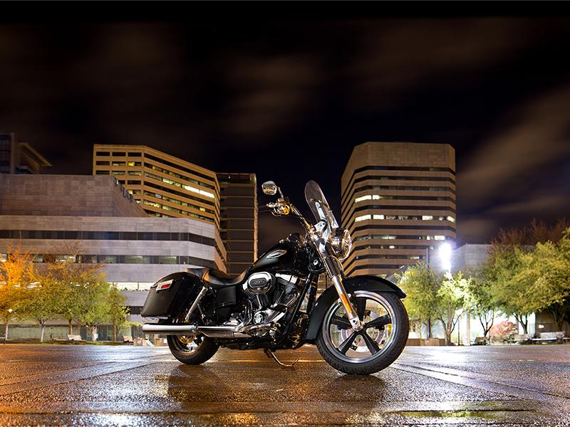 Used Harley Dyna Motorcycles For Sale In Orlando Fl Motorcycle