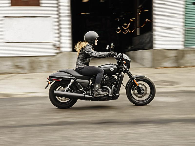 Used Motorcycles for Sale | DeKalb, IL | Motorcycle Dealer