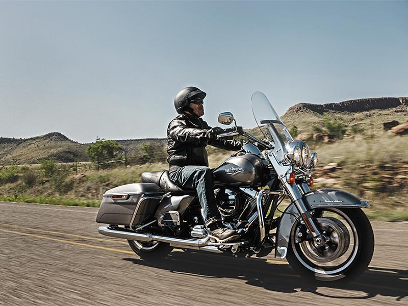 Harley Davidson Dyna For Sale Encinitas Ca >> All Inventory | Biggs HD®