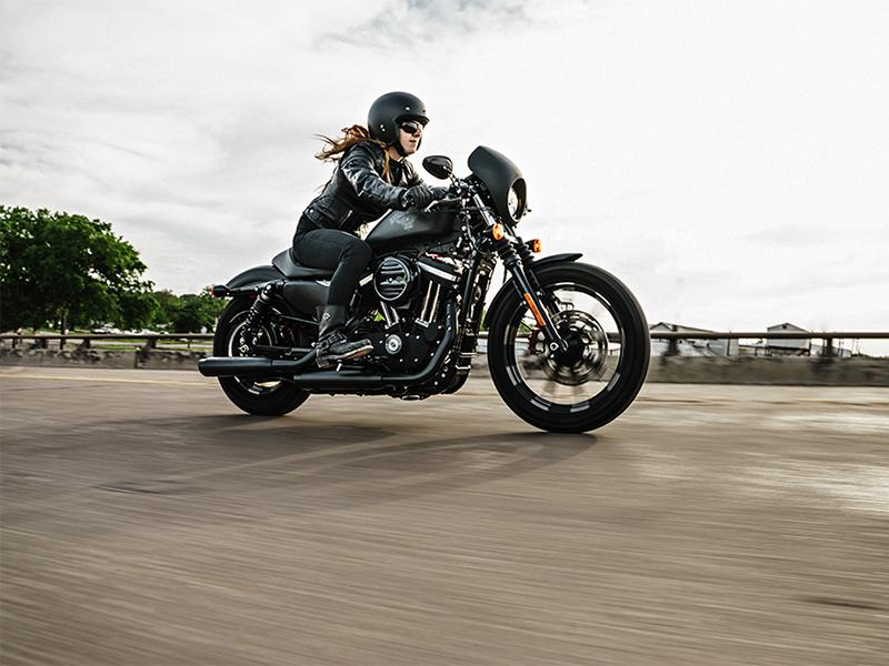 Used Harley® Motorcycles For Sale near Santa Rosa CA