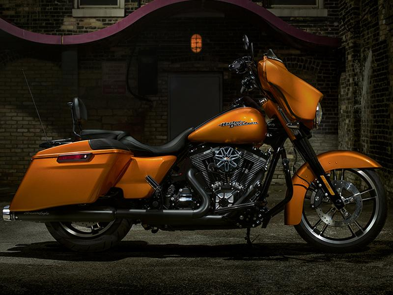 used harley davidson street glide motorcycles for sale in longview texas near tyler tx. Black Bedroom Furniture Sets. Home Design Ideas
