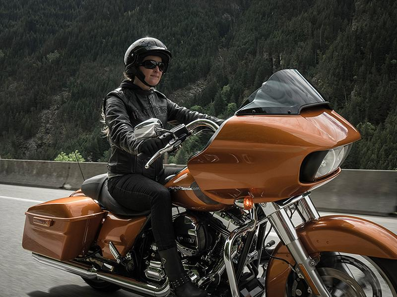 Pre Owned And Used Harley Davidson Motorcycles For Sale Near