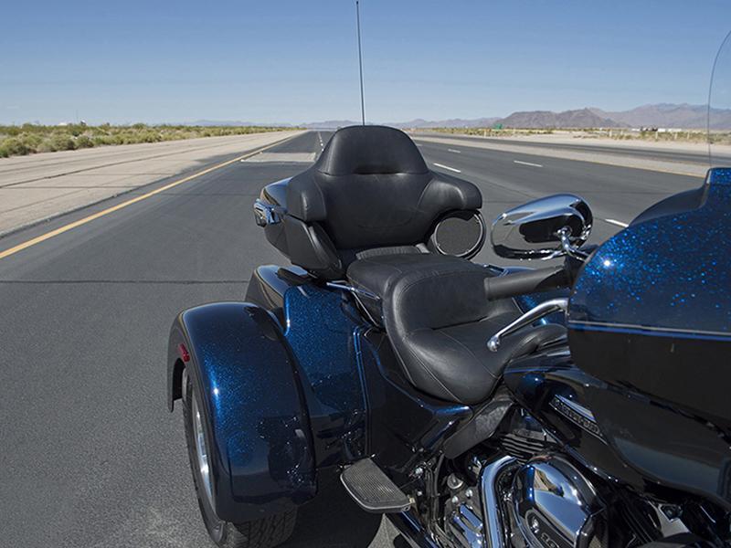 Used Harley Trike Motorcycles For Sale In Orlando Fl