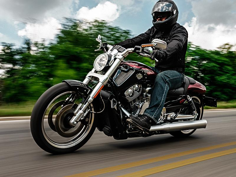 New and Used Harley-Davidson® V-Rod® Motorcycles For Sale at our ...